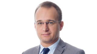 Симеон Славчев дава решение на 50 проблема на София