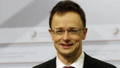 Миграционната политика е провал, заяви Унгария