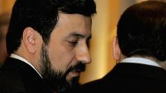 Санкциите на САЩ нарушават ядрената сделка, сопна се Иран
