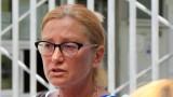 Адвокатът на Нено Димов не вижда основания за задържането му