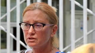Адвокат Лулчева: Няма доказателства, има твърдения и спекулации