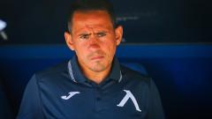 Живко Миланов остава треньор на Левски