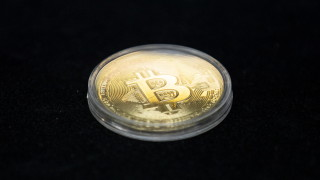 Трейдър: Bitcoin може да достигне пик в началото на януари