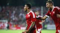 Интересен букмейкър също ще дава пари на ЦСКА-София