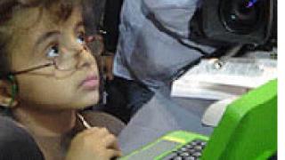 Обучават деца в 4 социални домове