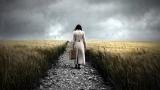 Грешките на мъжете, поради които остават сами
