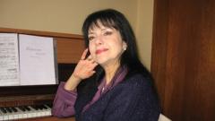 Почина оперната прима София Иванова