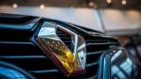 Renault купува 40% от френска медийна група