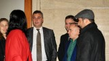 ВМРО с цел за двама евродепутати