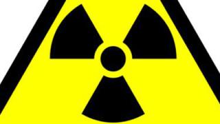 Човек загина при срутване в ядрено хранилище във Франция