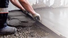 Инспекторите по труда хванали 22 574 нарушения в строителството за 11 месеца