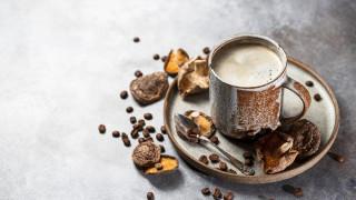 Добавката, с която кафето става супернапитка