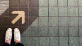 5 навика, които съкращават живота ни