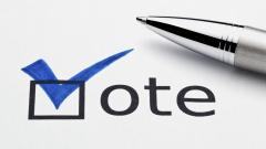 Кандидатите за гласа ни на местните избори на 27 октомври