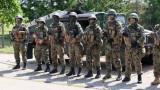 Армията ни да е 43-хилядна до 2032 г. планират стратези