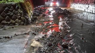 Япония изпраща военнослужещи на помощ за пострадалите от тайфуна