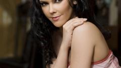 Светла Иванова стана на 37