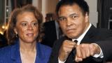 Мохамед Али – неповторим боксьор и тънък познавач на човешката душа