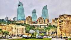 Доставки от Китай за Европа ще се извършват за 12 дни по нова ж.п. линия от Баку