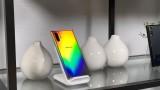 Samsung Galaxy Note 10 и Galaxy Note 10+ – различни, интересни и безкрайно практични