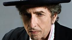 Боб Дилън удостоен с Нобел за литература