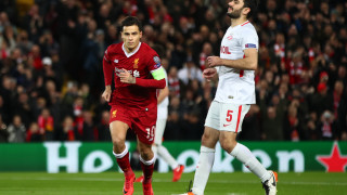 Рекорд в Шампионската лига! Над 300 гола се вкараха в груповата фаза