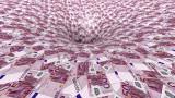 Брюксел иска да отмъкне €50 милиарда от Европейската централна банка