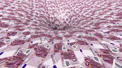 Обратен ефект: Увеличените публични разходи в Европа забавят растежа ѝ