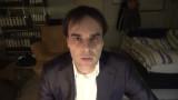 43-годишният банкер Тобиас Ратиен автор на атаката в Германия