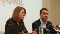 """С наредба Столична община иска да прекрати феномена """"ремонт на ремонта"""""""