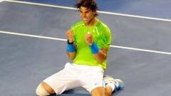 Надал е най-богатият испански спортист
