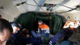 Откриха разбилия се руски Ан-26 на полуостров Камчатка в Далечния изток