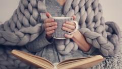 Три книги за уикенда