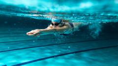 Скандалът в плуването: Изтече смущаваш запис, свързан с пробите?