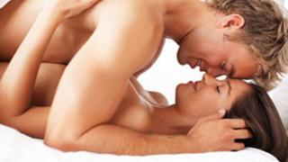 Коя част от женското тяло мъжете обичат да гледат по време на секс