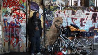 Ромите знаят как да не плащат дългове, твърди ЧСИ
