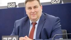 Евродепутати призоваха Джонсън да премисли увеличението на студентските такси след Брекзит