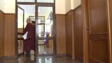 Пернишки съд екстрадира гражданин от Разлог