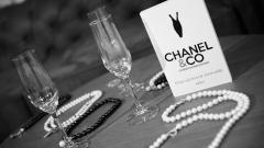 Коко Шанел оживя пред 500 почитатели