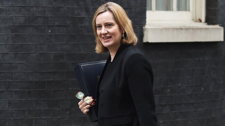 Великобритания няма да се предаде за сделка по Брекзит