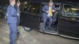 ЕНП размаха пръст на Орбан и партията му