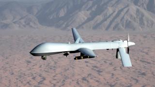 С близо 150 млн. долара Сеул разработва 5G дронове