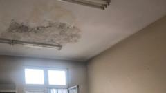 """Обещаха да финансират ремонта на клиниката по кардиология в """"Пирогов"""""""
