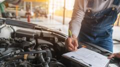Експерт: Проблемите с образованието пречат на автомобилния сектор в България