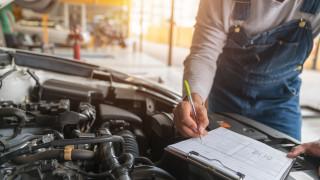 Експерт: Проблемите с образованието пречат на автомобилния сектор в...