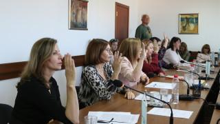 СЕМ единодушно освободи Светослав Костов