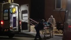 12 загинали и десетки ранени при тежка катастрофа в Русия