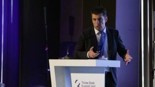 Кирил Петков: Да подкрепим биотехнологиите със специален иновационен фонд