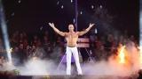 Енчо Керязов се отказа от голям хонорар в САЩ, за да играе за 120 г. цирк в София