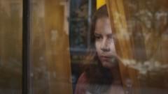 """Коя е """"Жената на прозореца"""""""